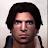 Ezio Auditore avatar image