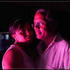 Nuit blanche 2014 - Part 1::800_6197
