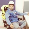 iqbal zeeshan