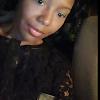 Lakeisha Williams