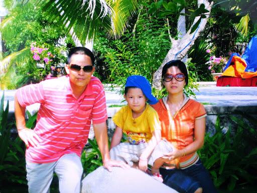 Thach Ha Photo 18