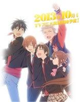 Recomendacion anime octubre 2013 Little_Busters!_Refrain%2B%2B140761