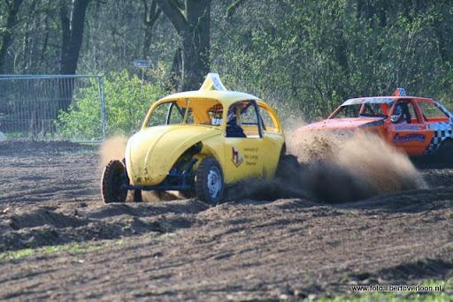 autocross overloon 1-04-2012 (248).JPG