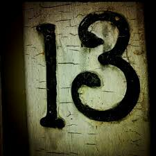1 3 review