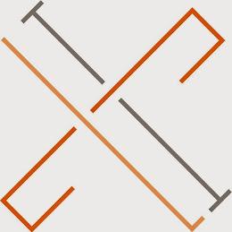 Clix Marketing logo