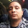 Jorge Ricardo