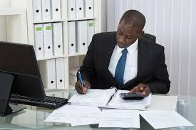 Image result for ACCOUNTANT WORKING PHOTOS