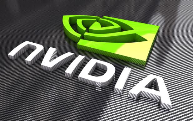 https://lh4.googleusercontent.com/-_3sf8BsRAHk/UOsZ8Ev9MSI/AAAAAAAACCU/98_MX6ie6oI/s800/nvidia-logo.jpg