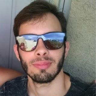 Gabriel Bernardo dos Santo