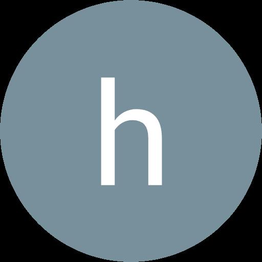 helene hanon