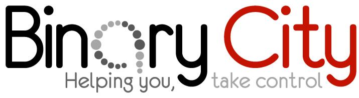 binarycity-JPEG.jpg