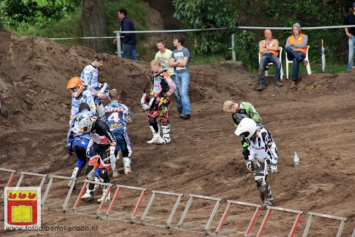 nationale motorcrosswedstrijden MON msv overloon 08-07-2012 (107).JPG