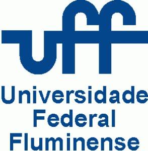 UFF Vestibular