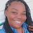 Jasmyne Harrison avatar image