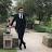 Fawad Zaman avatar image
