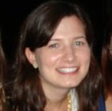 Charlotte Frei