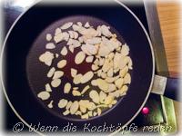 kabeljau_mango_frischkaese_paeckchen-3