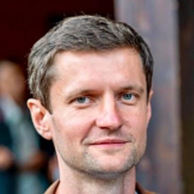 Павло Опанасюк picture