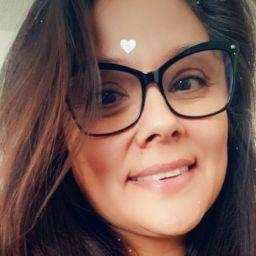 Monica Ybarra