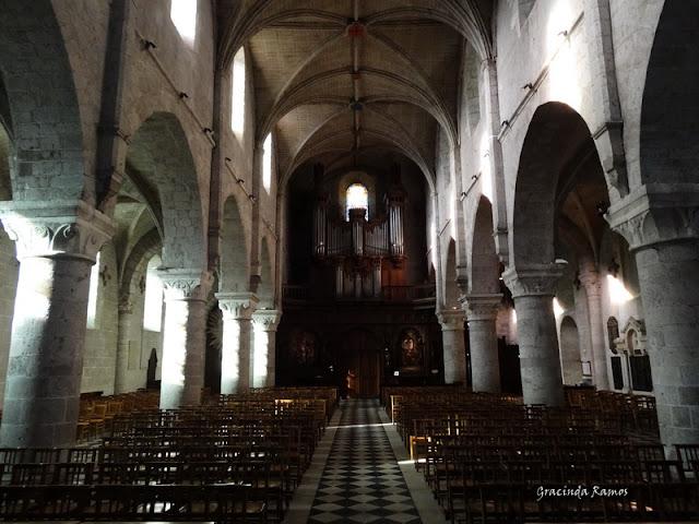 passeando - Passeando pela Suíça - 2012 - Página 25 DSC02458