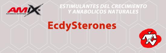 EcdySterones