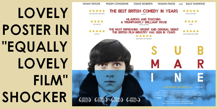 submarine+poster+txt.PNG