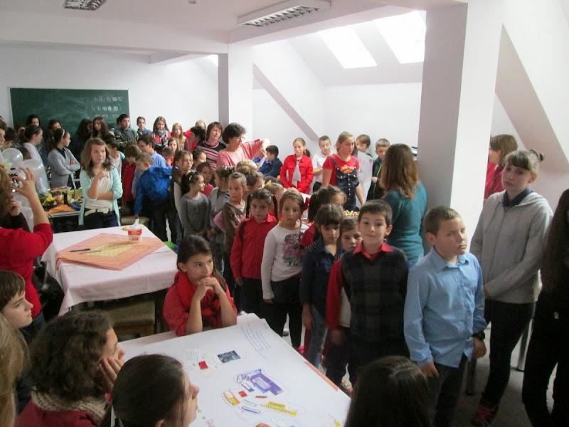 globalis-het-a-molnar-jozsias-iskolaban