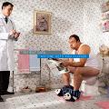 Publicidad telemedicina
