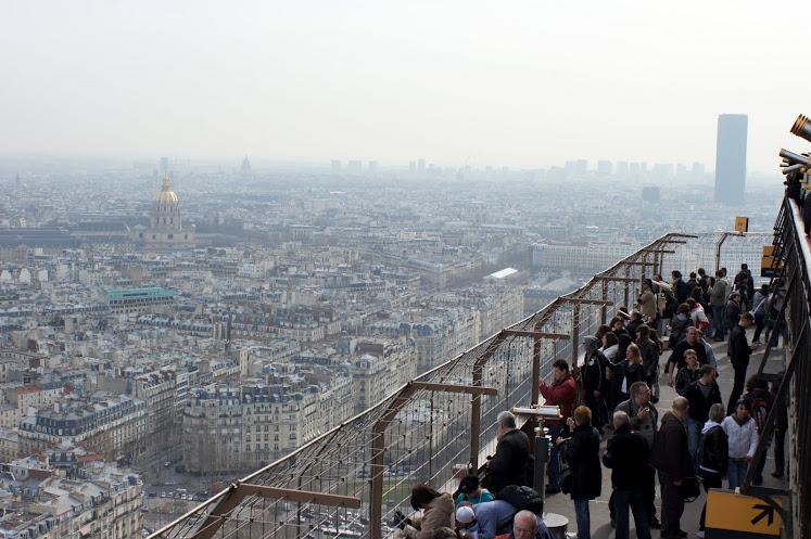 Панорамные площадки Парижа - смотровые площадки Парижа, панорамные площадки париж, откуда открываются панорамные виды Париж, подняться наверх в Париже, достопримечательности Парижа, Главные достопримечательности Парижа, самые интересные достопримечательности, фотографии Парижа, что посмотреть в Париже, Must see Paris, основные достопримечательности Парижа, Париж достопримечательности, Париж что посмотреть, Париж путеводитель, путеводитель по парижу, Франция, Париж, путеводитель по Франции, достопримечательности Франции, столица Франции, описания достопримечательностей Париж