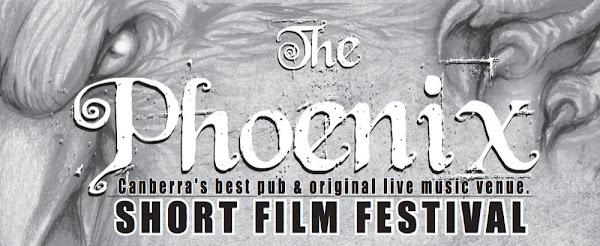 the phoenix short film festival