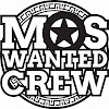 Mos Wanted Crew