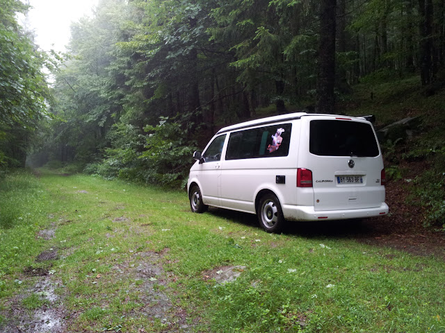 Gerardmer dans les Vosges 20120714_095435