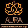 Avatar of Ayur Spa