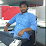 Tej Srikanth's profile photo