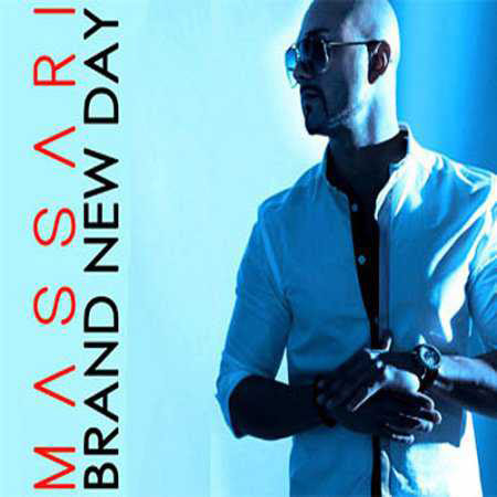 Massari - Brand New Day 10022012
