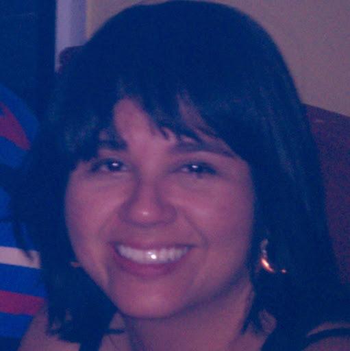 Darlin Jimenez