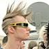 Vize budoucnosti komunikace /video/