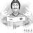 Al Thornton avatar image