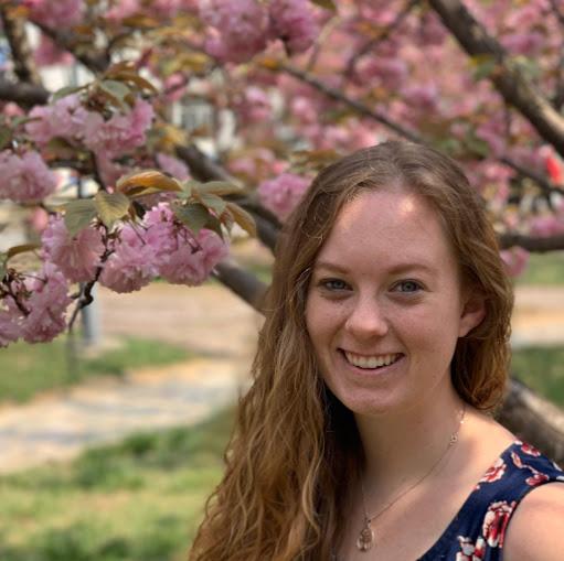Kelly Donovan