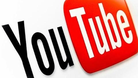 Cara download video youtube tanpa software idm, mudah sederhana dan bisa lewat hp android