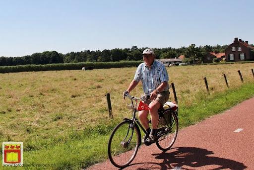 fietsvierdaagse Venray door overloon 24-07-2012 (163).JPG