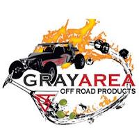 Best Rear Disc Brake Kit to Buy online