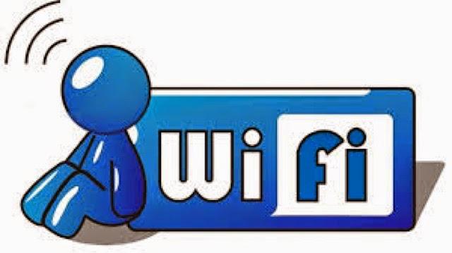 இலவச wifi திட்டம் ஆரம்பம் - தேன்கூடு | தமிழ் பதிவுகள் திரட்டி | Tamil Blogs Aggregator