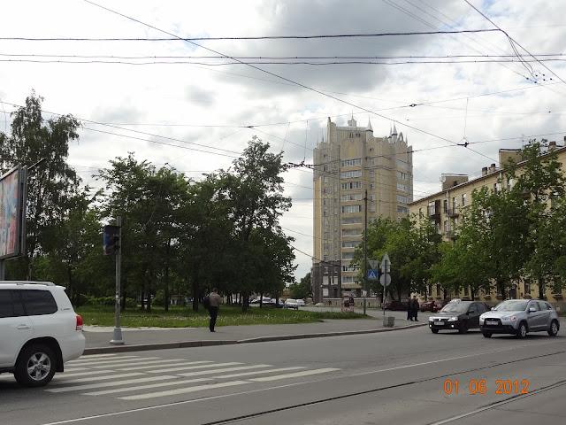 Fui ver a Bola à Ucrãnia  - Página 16 DSC03164
