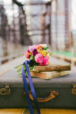 #相伴走過一甲子歲月:可愛老夫妻以『天外奇蹟』為靈感拍攝周年紀念照 18