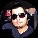 Sadiq Nasir