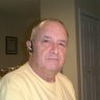 Ron Meek