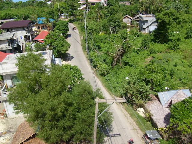 Из зимы в лето. Филиппины 2011 - Страница 6 S6300980