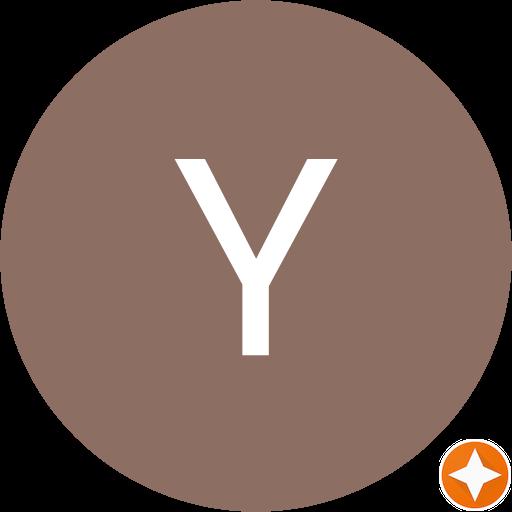 Yvonne Hendrix