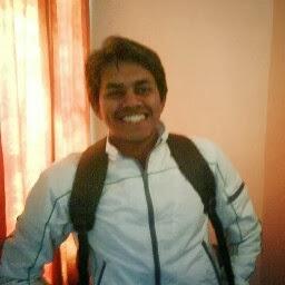 Selvan A